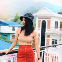 Ms. Bimla Tamang