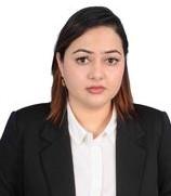Ms. Deepa Jha