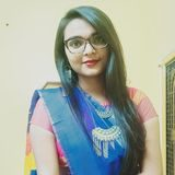 Ms. Rochita Haldar