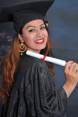 Ms. Sabita Adhikari