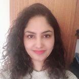 Ms. Sujitha Karki