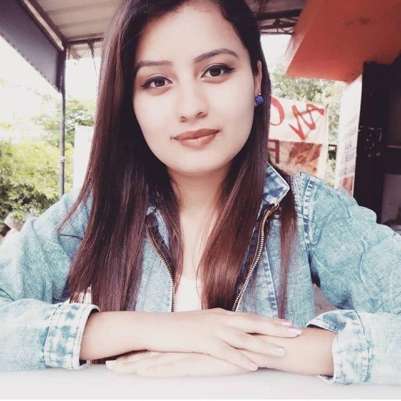 Ms. Sumina Thapa