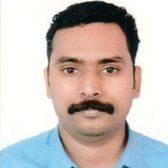Mr. Vipin Mohan